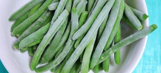 野菜を上手に保存するには?【野菜の冷蔵・冷凍保存方法】